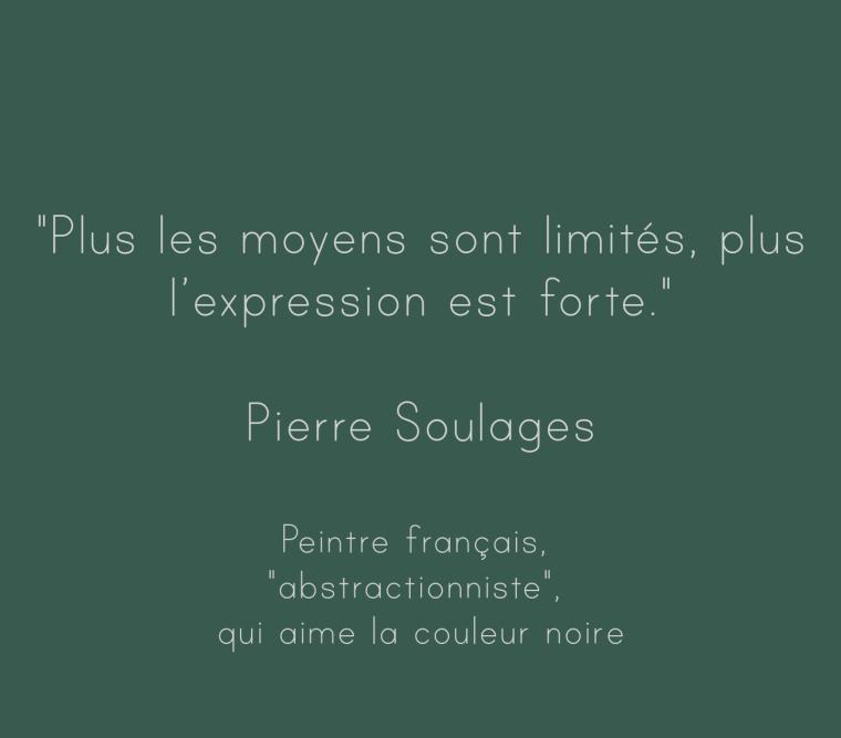 #90 Quote