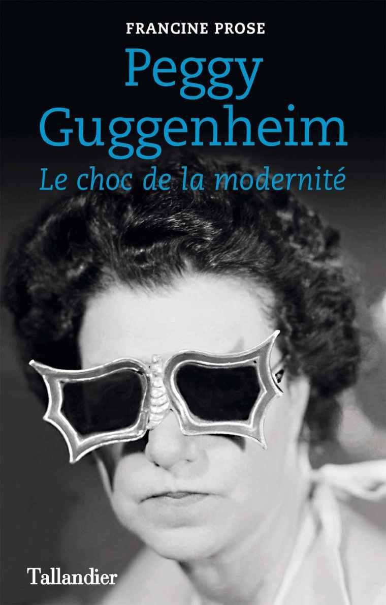 P Guggenheim 2