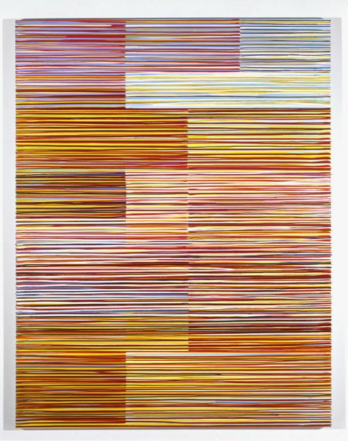 Untitled, Jun Kaneko, 1999